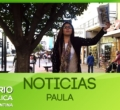 noticiaspaula