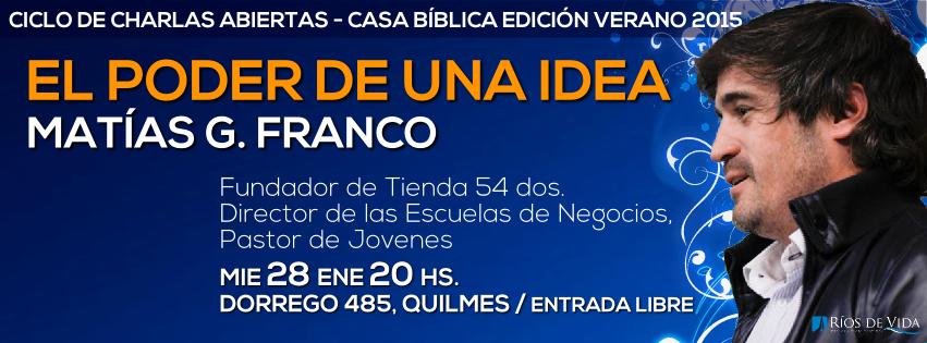 MatiasFranco20150128