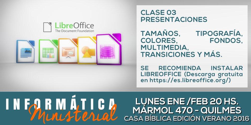 CicloCharlas2016_informatica_clase3