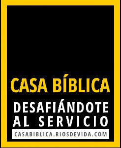 casabiblica