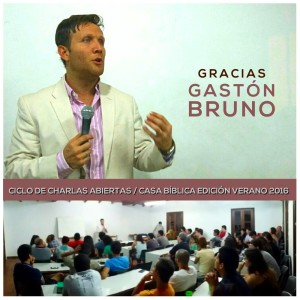 CicloCharlas2016_GastonBruno_POST