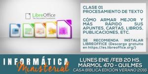 CicloCharlas2016_informatica_clase1