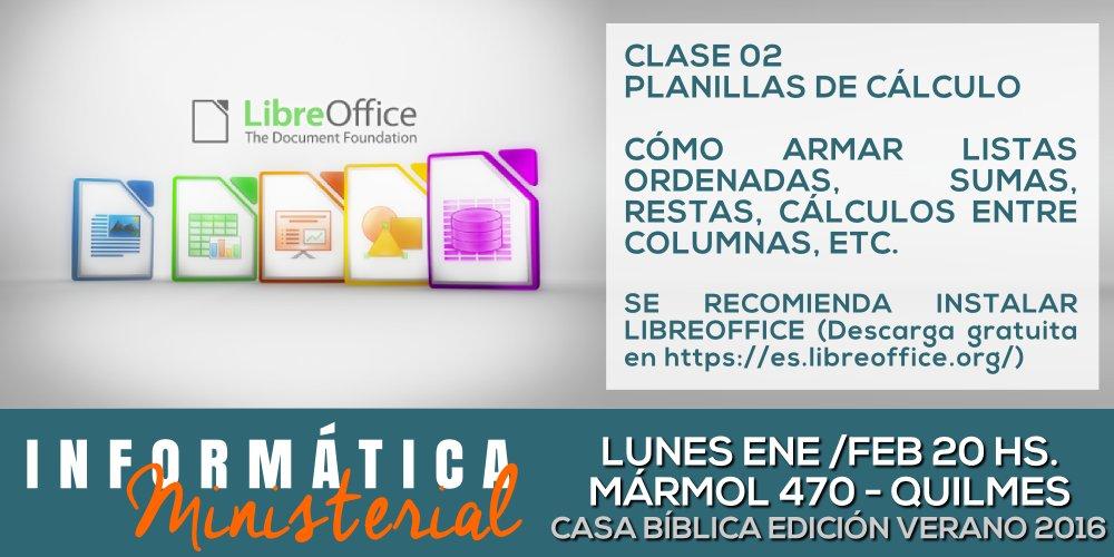 CicloCharlas2016_informatica_clase2
