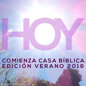 HOY4x4_2016